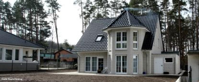 bauherren ber roth turmhaus in wandlitz mein rothhaus haus bau blog. Black Bedroom Furniture Sets. Home Design Ideas