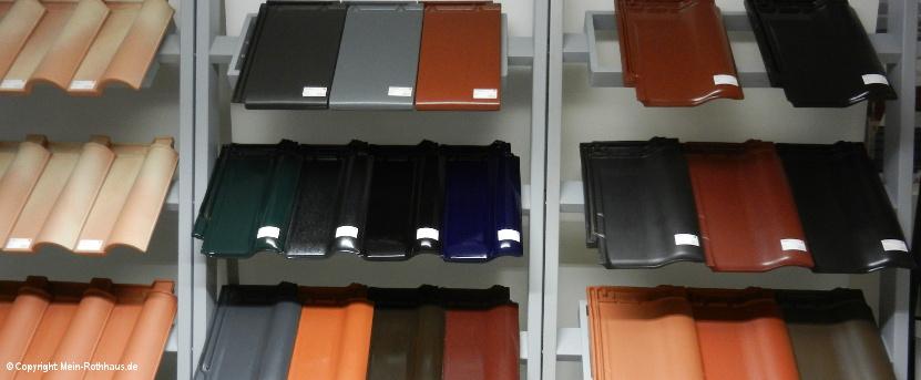 dachsteine oder dachziegel mein rothhaus haus bau blog. Black Bedroom Furniture Sets. Home Design Ideas