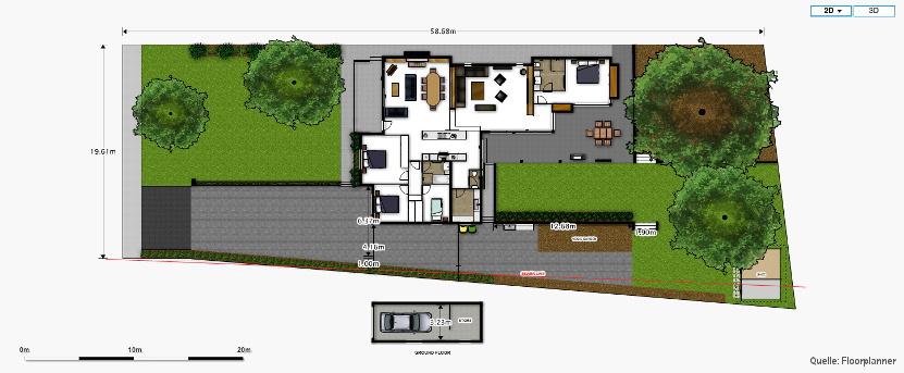 n tzliche hausplanungstools mein rothhaus haus bau blog. Black Bedroom Furniture Sets. Home Design Ideas