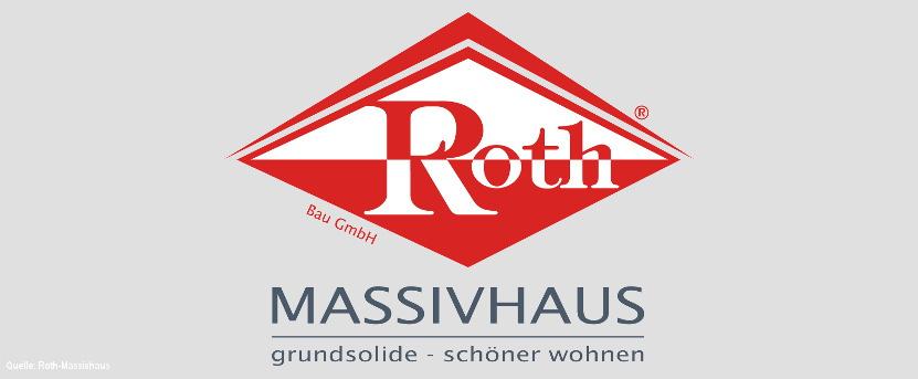 hausbaufima roth massivhaus mein rothhaus haus bau blog. Black Bedroom Furniture Sets. Home Design Ideas